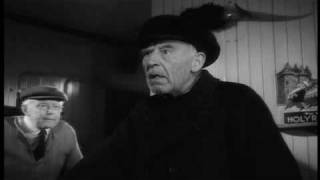 Scene from whisky galore 01.mp4