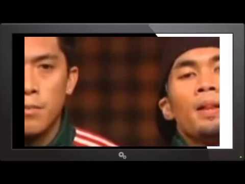HD Randy Jackson Presents Americas Best Dance Crew 2008 Season 2 Episode 9mp4