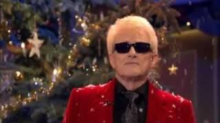 Heino & Kinder - Medley Weihnachtslieder 2011