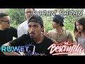 Ruwet Tv Rasan Rasan Feat Ini Bercanda