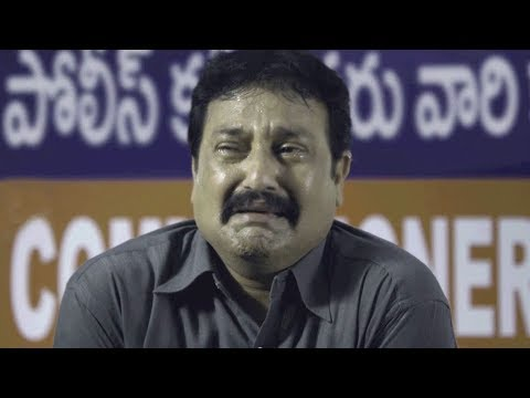 Pencil Telugu Movie Parts 13/13 | G. V....