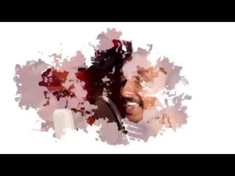 Tajmahal Ondru Song (Kannodu Kanbathellam)  Cover  by T Tamayantan