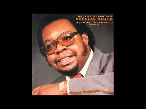 """Power (Parts 1 & 2)"" (Original)(1983) Douglas Miller"