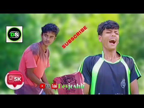 Download Must Watch New Comedy Video 2021 Challenging Funny Video 2021 Episode 119 By Funny Day