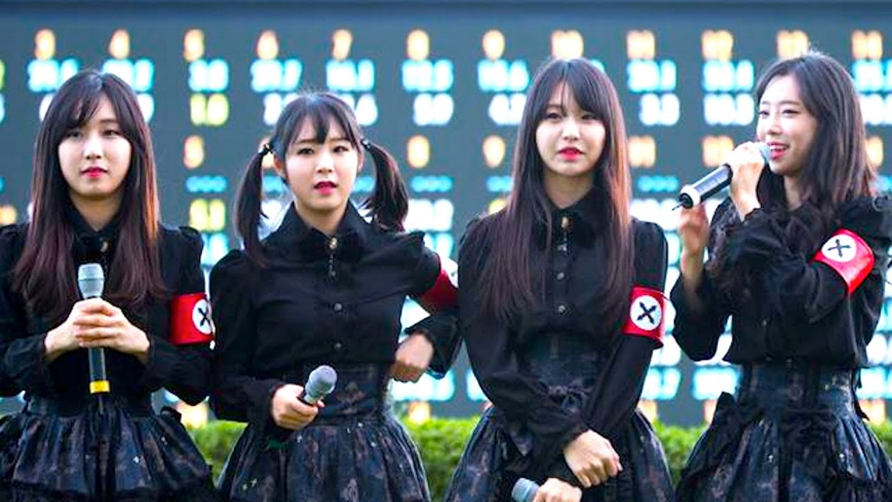 kpop playlist 2014 girl meet