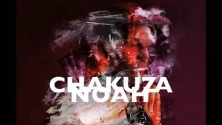 04 Chakuza - Gold