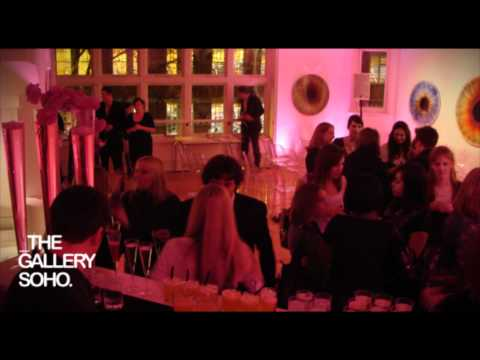 The Gallery Soho - Events Venue London