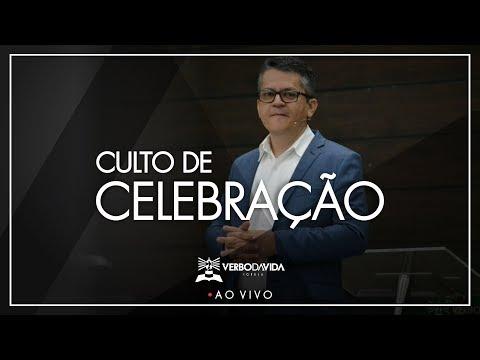 SUPER QUINTA - Pr. Mansuêto Vieira 05/10/2017