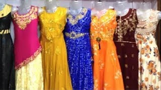 Touch me ready made Chudidhar collections || 7708912413 || Eden kutty Tamil