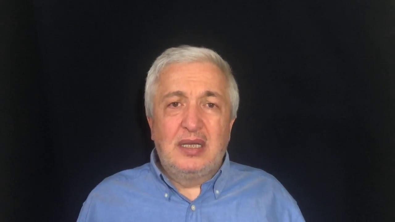 Hz. Musa - Hızır kıssasındaki çocuğun öldürülmesi nasıl anlaşılmalı? - Prof.Dr. Mehmet Okuyan