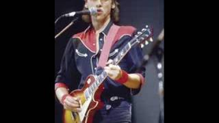Dire straits One world live!!! San Antonio 85