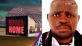 Mpaka Home: Haya Ndiyo Maisha Halisi ya Bambo, Global TV Yamuibukia Usiku