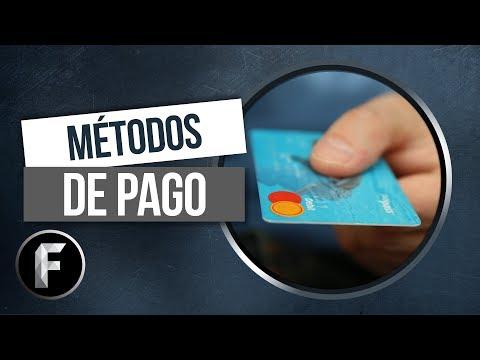 Nuevos Métodos de Pago: Tipalti y Pagos Adelantados - Freedom! News
