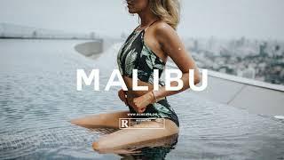 Ella Mai ft. Tyga Type Beat ''MALIBU''