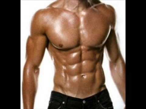 How To Lose Belly Fat And Get A Six Pack