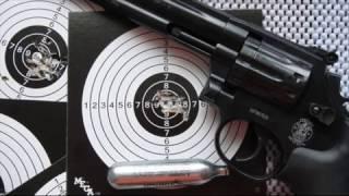 AIR - GUN. Интернет - магазин для энергичных людей. Всё для активного отдыха. Ссылка под ВИДЕО(Магазин AIR-GUN -- https://www.air-gun.ru?re=54199 Добро пожаловать! У нас вы можете приобрести пневматические пистолеты,..., 2017-03-02T06:50:56.000Z)