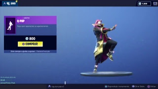 FORTNITE, WERDEN SIE DIE * SECRET BATTLE PASS SKIN PICK?? OQ DO YOU THINK???