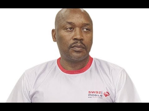 The late swazi mobile and mbabane swallows director will be laid to the late swazi mobile and mbabane swallows director will be laid to rest on sunday stopboris Gallery