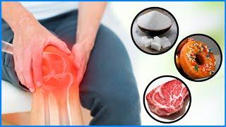 Muscular dolor y del causas articular migratorio