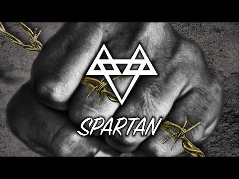 NEFFEX - Spartan (Fight Back: The Collection OUT NOW!) [Copyright Free]