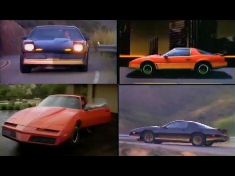 1982-1984-pontiac-trans-am-tv-commercials