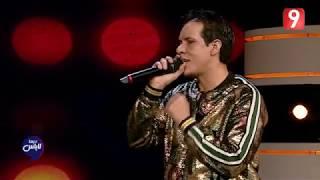 Cheb Amrou - Live 2019 \nشاب عمرو -قلبي مايساعفني + محال نعيش بلا بيك