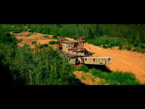 Gold Rush Season 7 Episode 1: Miracle On The Mountain  (Full link in description)