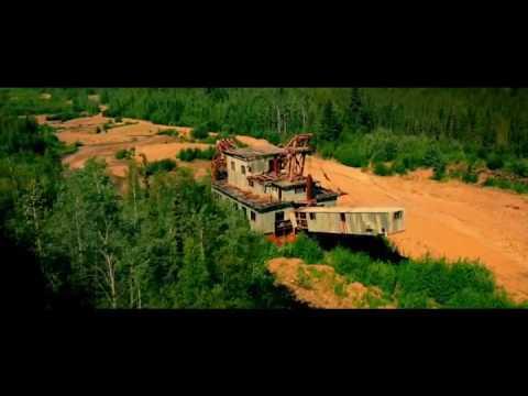 gold rush alaska s07e01