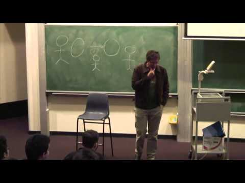 CS3 lecture 32: Design in Computing - Richard Buckland (draft) UNSW COMP2911