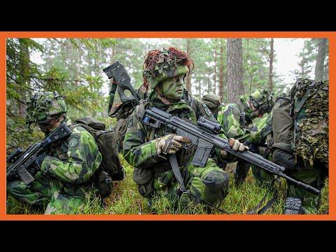 Top 20 Military Uniform Patterns