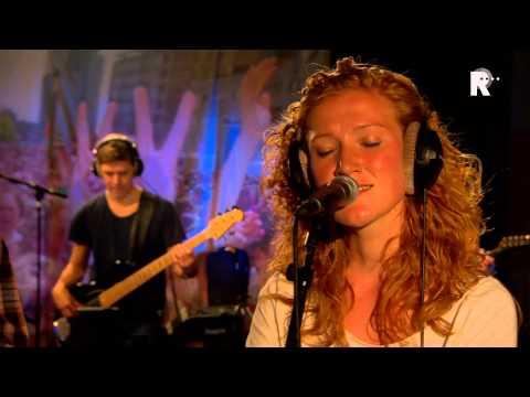 Live Uit Lloyd - Mark Blomsteel - Endless Summer Nights