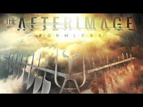 """The Afterimage - """"Reverie"""" (NEW SONG 2012)(1080p)"""