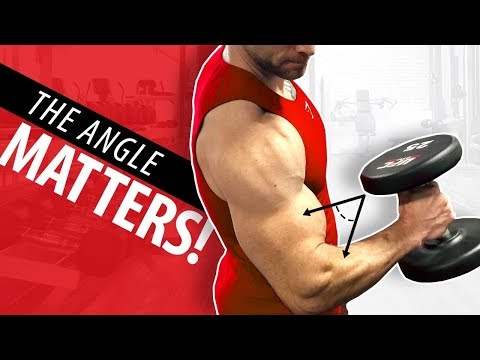 angle-training---get-bigger-biceps-(hammer-curls)