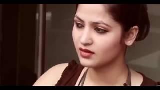 Best Revenge Ever is Success - Zeeshan Mehar