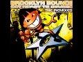 Capture de la vidéo Brooklyn Bounce Dj And Mental Madness Presents Bounce Vol  3