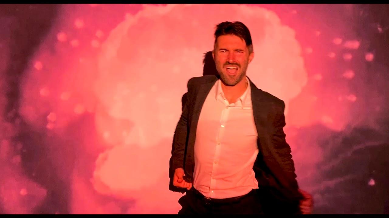 """Brandon Jenner - """"Misery"""" (Official Music Video)"""