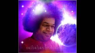 Sathya Sai Baba - My Sweet Lord  by George Harrison