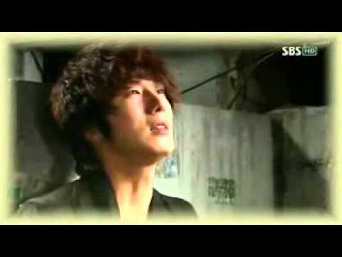 Tears Are Falling - Shin Jae (49 days) sub español