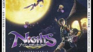 Nights Journey of dreams: 13 Dreams Dreams