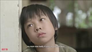 Nai jena tere bina - TUBELIGHT ||  2017 bollywood movie songs || Emotional Story Remix
