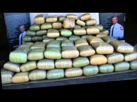 """""""SOUTH CAROLINA DRUGWARS"""" (FULL MOVIE PART 1) with Young Jeezy, Fabolous, Big Meech"""
