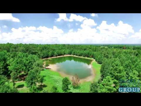 Home and Land for Sale in Winona, TX - The Pamela Walters Group