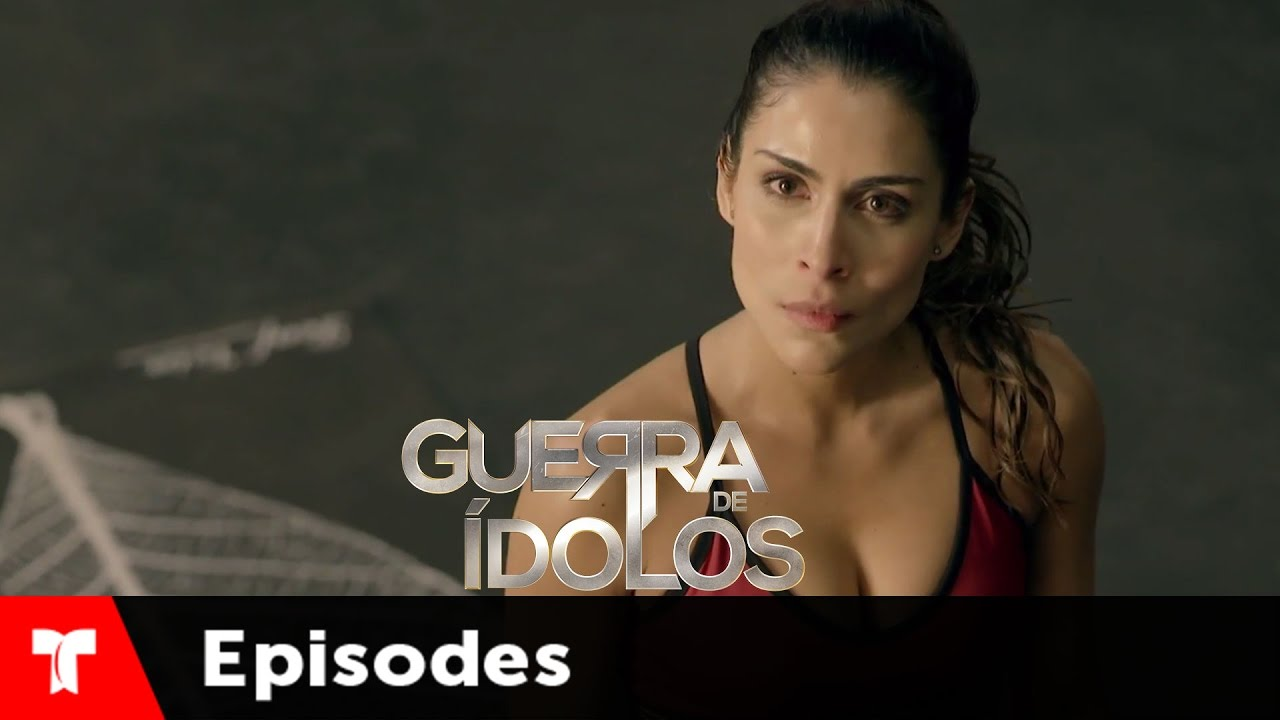 Price of Fame | Episode 01 | Telemundo English