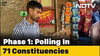 Bihar Election 2020: Does Promise Of Jobs Resonate With Bihar Voters?