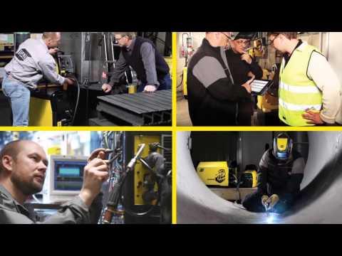 esab-arcos-georg_hartner_gmbh_video_unternehmen_präsentation