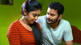 Pranayini | Episode 06 17 February 2018 I Mazhavil Manorama