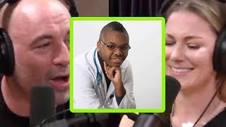 Only in Florida! Fake Teen Doctor Malachi Love-Robinson | Joe Rogan Jessimae Peluso