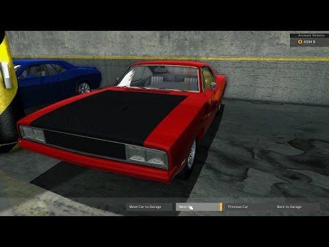 Car mechanic simulator 2014 download pc full game 11