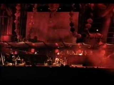 rolling stones-sympathy for the devil in rio 95