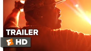 Video Diamonds in the Dirt Trailer #1 (2017) | Movieclips Indie download MP3, 3GP, MP4, WEBM, AVI, FLV November 2017